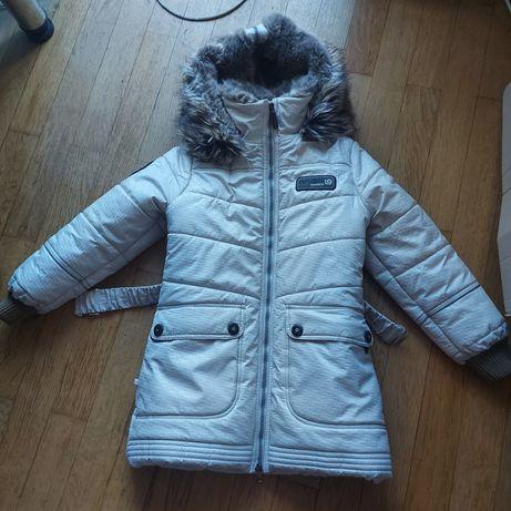 Пальто LENNE р122
