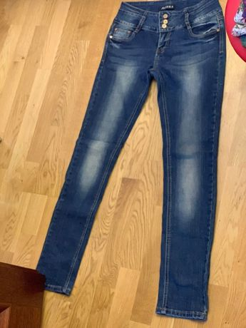 Продам джинсы новые - Турция!!