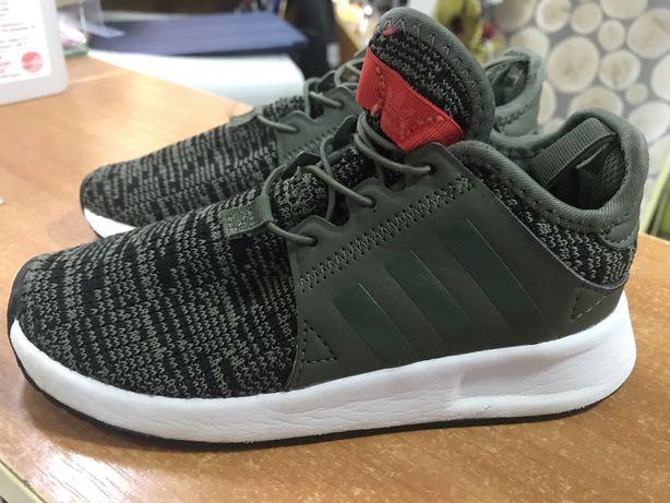 Кроссовки Адидас оригинал ,Adidas