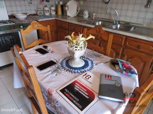 Apartamento T2+1 Venda em São João da Madeira,São João da Madeira
