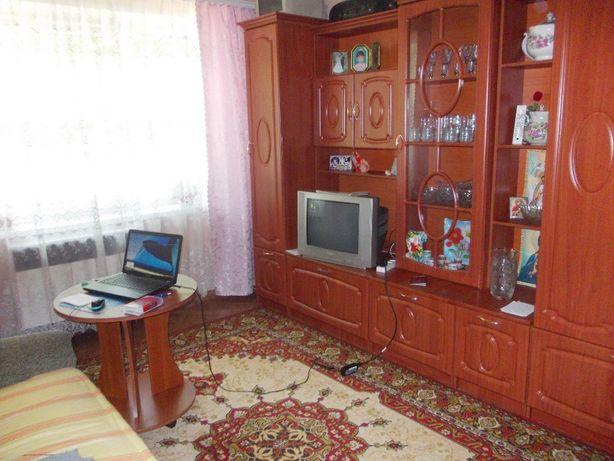 ОБМЕНЯЮ или продам 2х комнатную квартиру