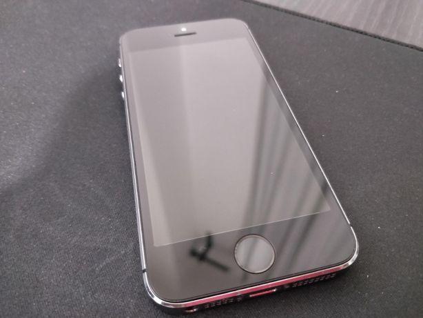 Vendo - iPhone SE (Primeira geração) 32GB Preto MEO