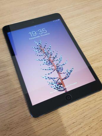 iPad Mini 2 Retina 16gb WIFI A1489