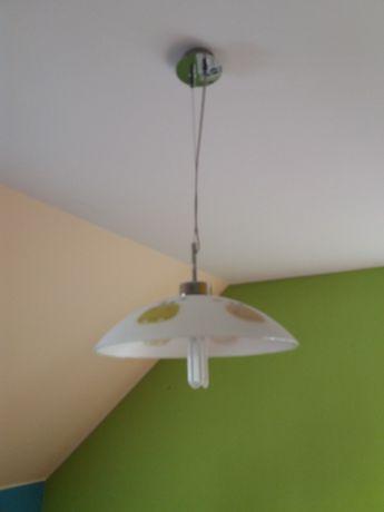 Lampa do pokoju dzieciecego