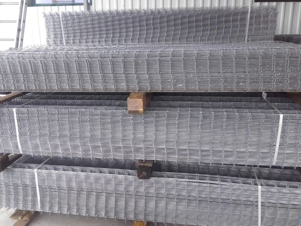 panele ogrodzeniowe siatki slupki akcesoria transportt bezplatny
