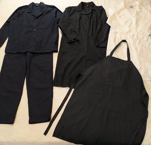 Продам рабочую одежду ,рукавицы