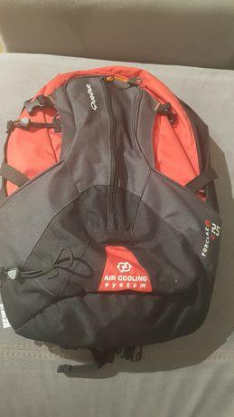 Plecak Quechua Forclaz 25 air
