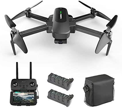 dron Hubsan Zino Pro NOWY możliwa wysyłka