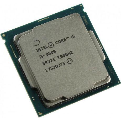 Процессор Intel Core i5 8500 3.0GHz