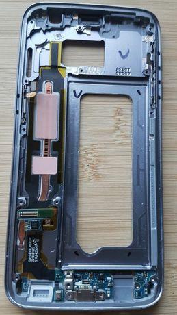 Aro samsung Galaxy S7 - G930F