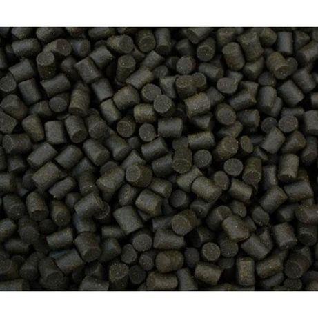 По 100 грам Пеллетс прикормочной. 29 видов пеллетса.
