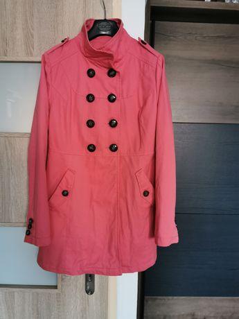 Płaszcz, kurtka House r. 38