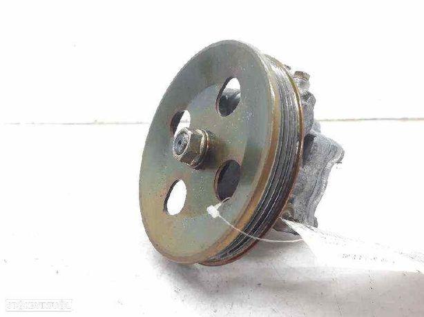 520005794U  Bomba de direcção SUZUKI BALENO Hatchback (EG) 1.8 GTX (SY418)