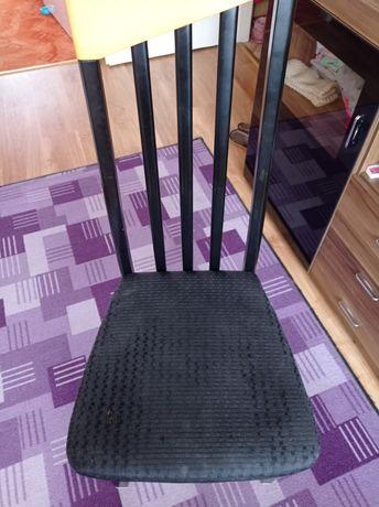 Krzesła 3 sztuki