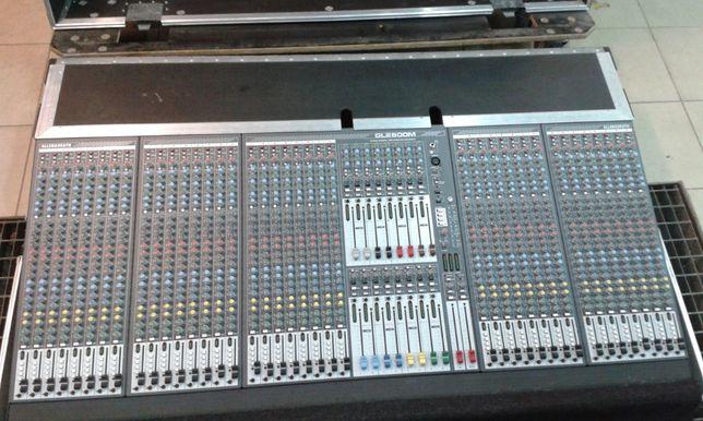 Mixer Allen&Heath GL2800M