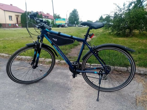 Rower Kross Evado 1.0