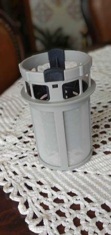 Filtro máquina de lavar loiça