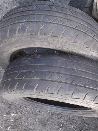 Покрышки на легковой авто