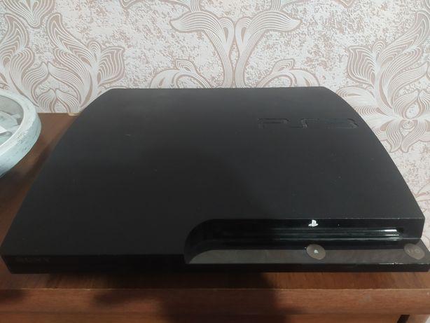 Sony Playstation 3 500 gb hdd