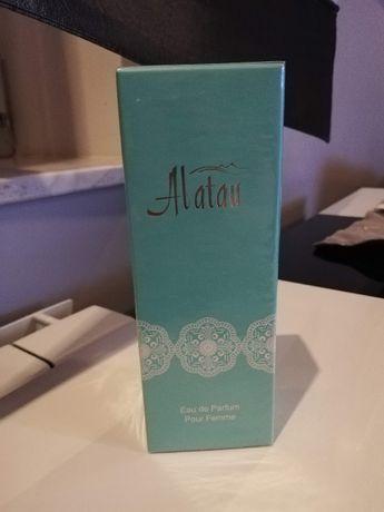 Woda perfumowana dla kobiet Alatau