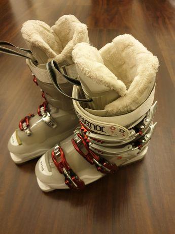 Buty narciarskie Rossignol Xena 288mm 24,5