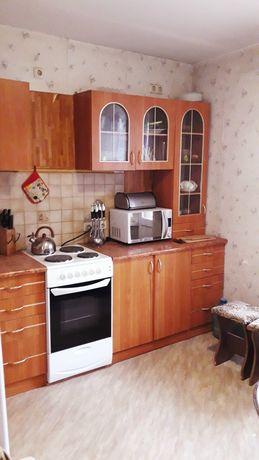 Продается 2-ух комнатная квартира на ул. Ватутина