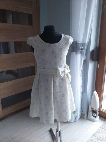Sukienki dziewczęce NOWE