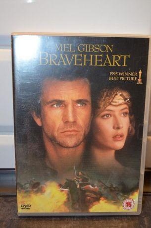 film na PC Braveheart
