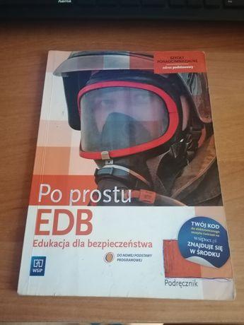 Po prostu EDB podręcznik