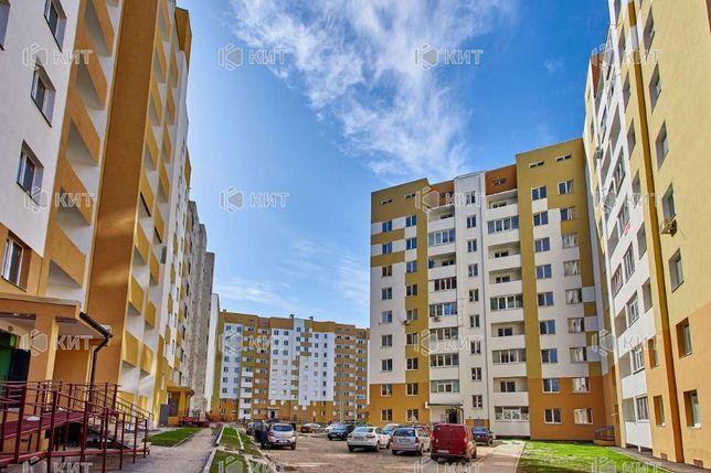 2комн., р-н Новые дома, м. Дворец спорта, ЖК Радужный, 102003