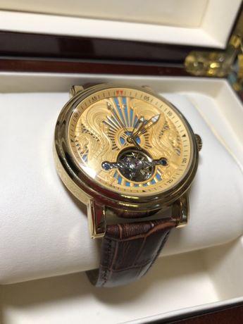 Часы Abyroy