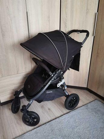 spacerówka valco baby