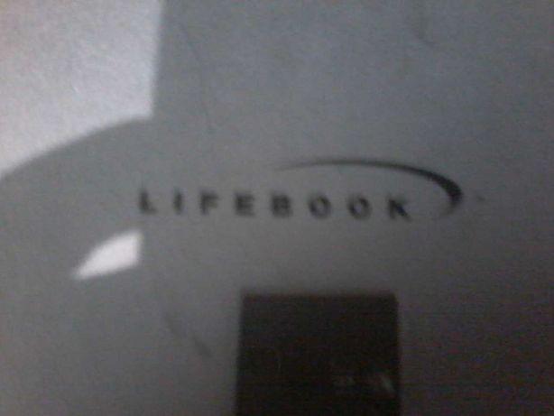 Ноутбук на зпачастини