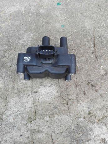 Cewka zapłonowa Ford focus mk1 1,8 benzyna