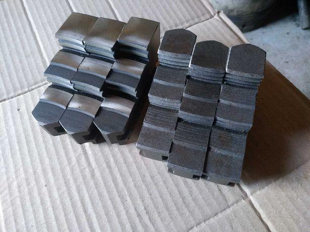 кулачки 250 новые прямые и обратные