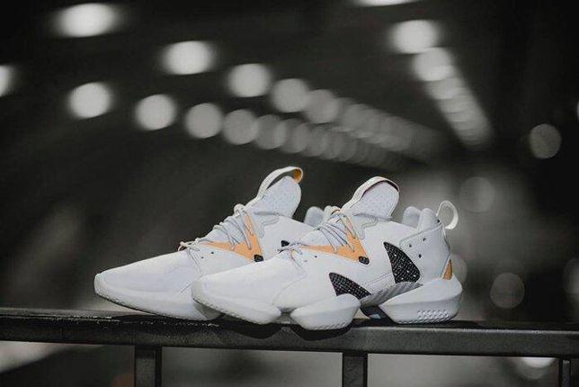 БРОНЬ! Мужские кроссовки Reebok 3D OP Lite CN5242