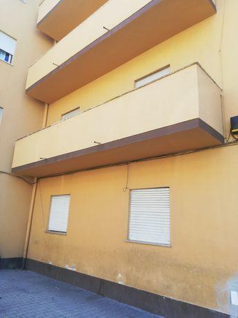 T3 em Vila Real Santo António
