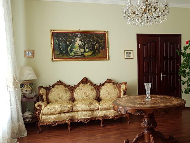 Продам диван барокко