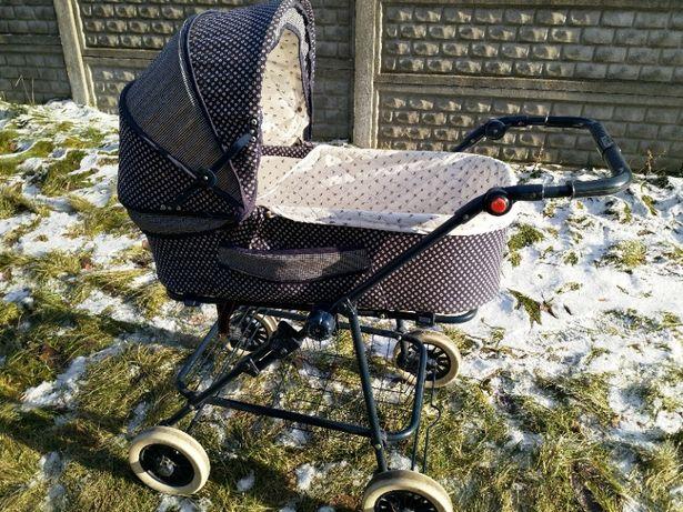 Oddam Wózek dziecięcy