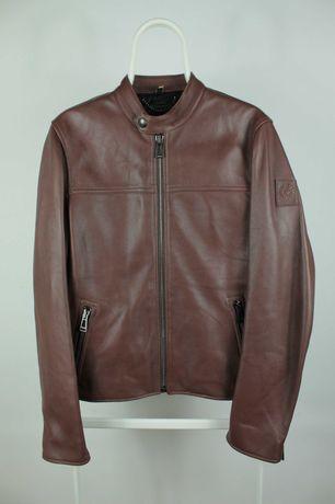 Кожаная курточка Belstaff Pelham Jacket Оригинал 2 размера 46-S и 48-M