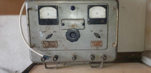 Выпрямительные (зарядные) устройства ВСА-5а