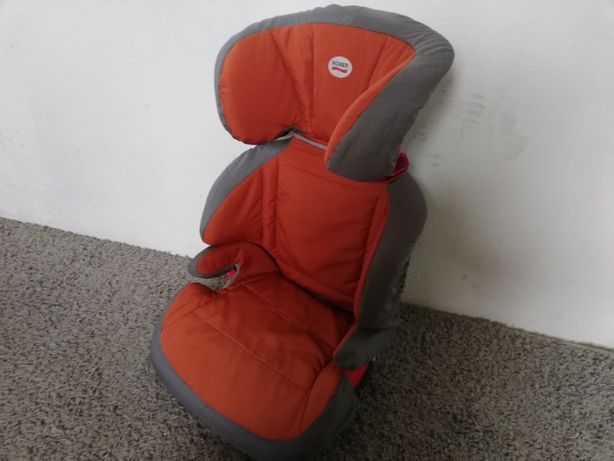 Fotelik Samochodowy Romer Kid 15-36 KG