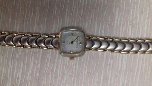 Часы женские Philip Laurence Швейцария