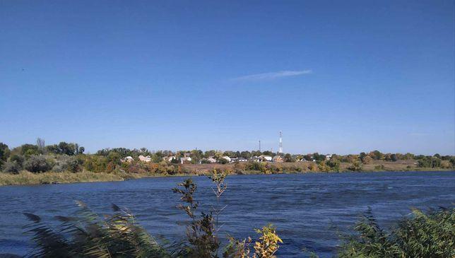 Продам новый загородный дом - в 15 минутах езды до города (Левшино).