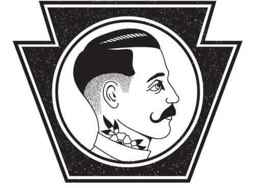 Curso Formação Profissional de Barbeiro