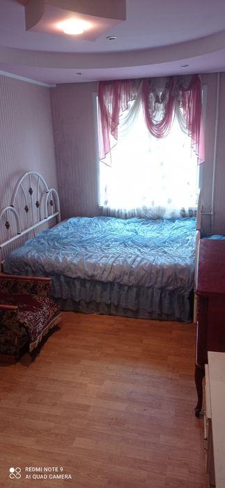Сдам комнату в двухкомнатной квартире Запорожье - изображение 1