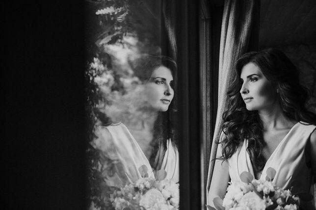 Фотограф Киев, свадебная, семейная фотосессия