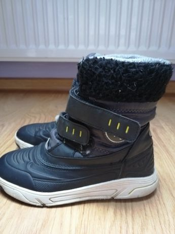 Buty dziecięce rozmiar 35