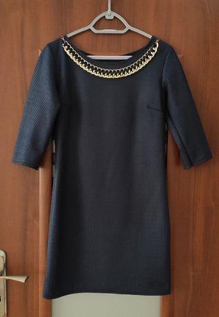 Piękna sukienka M