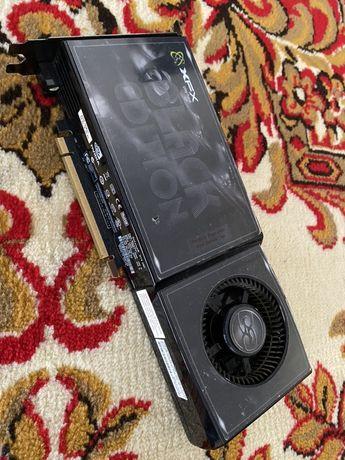 Placa Grafica Nvidia GTX 260